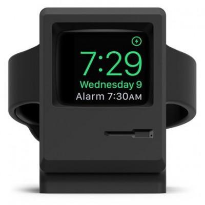 Подставка Elago W3 Stand для Apple Watch