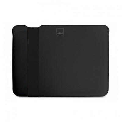 Чехол Acme Sleeve Skinny L для MacBook Pro 15 Retina