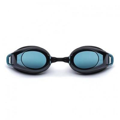 Очки для плавания Xiaomi Turok Steinhardt Adult Swimming Glasses
