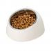 Миска для домашних животных Xiaomi Jordan Judy Pet Bowl White