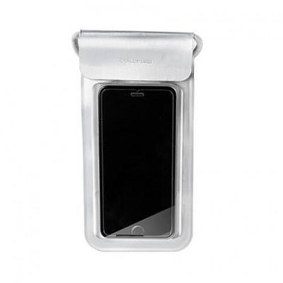 Водонепроницаемая сумка для телефона Xiaomi Guildford