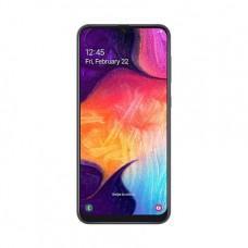 Смартфон Samsung Galaxy A50 6/128 GB Черный / Black
