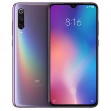 Смартфон Xiaomi Mi 9 6/128 GB Фиолетовый / Purple