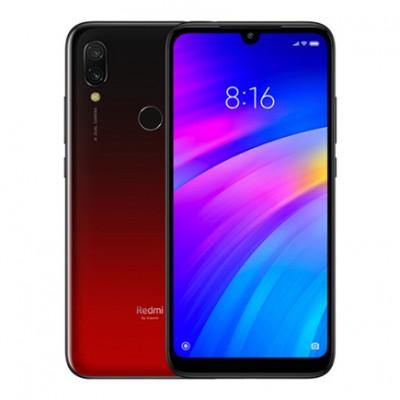 Смартфон Xiaomi Redmi 7 3/32 GB Красный / Red