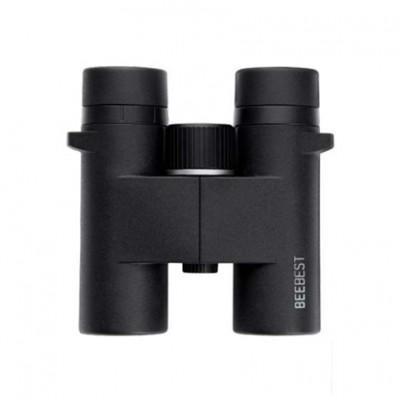 Бинокль Xiaomi BeeBest Binoculars