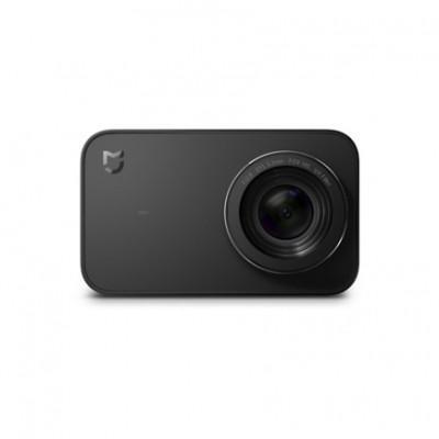 Экшн-камера Xiaomi Mijia Small 4K Action Camera