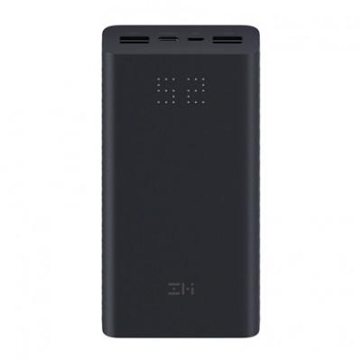 Портативный аккумулятор Xiaomi ZMI Aura 20000 mAh QB822