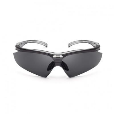 Очки для водителей Xiaomi Turok Steinhardt Polarized Driving Glasses UV400 (GTR002-5020)