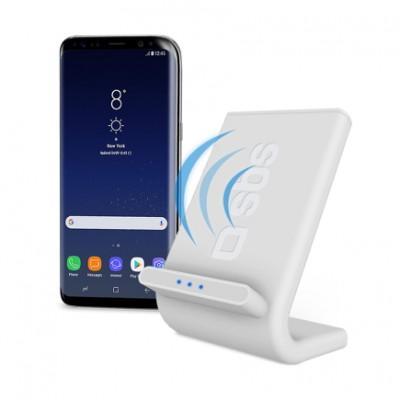 Беспроводная зарядка SBS Wireless Fast Charger Stand