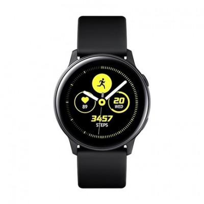 Умные часы Samsung Galaxy Watch Active