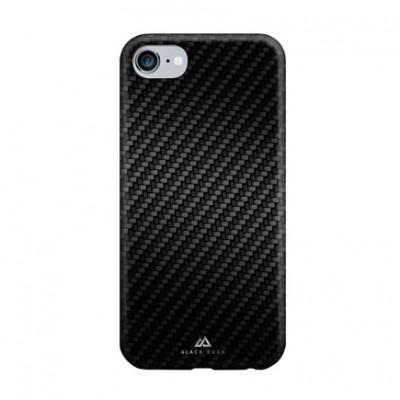 Чехол Black Rock Flex Carbon Case для iPhone 8/7/6/6S