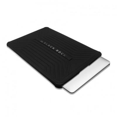Чехол Black Rock MacBook Protective Bumper Case для MacBook Pro 15