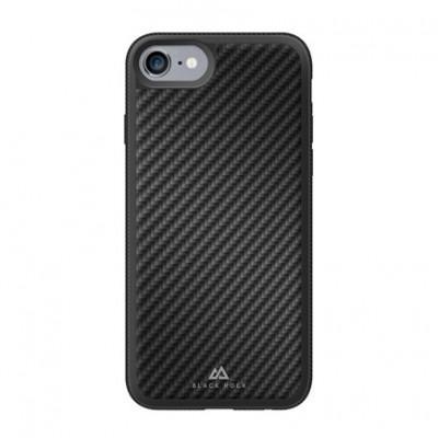 Чехол Black Rock Material Case Real Carbon для iPhone 8/7/6/6S