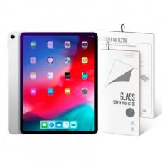 Защитное стекло Baseus Glass Screen Protector Anti-Bluelight для iPad Pro 11 (2018)