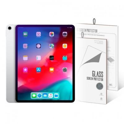 Защитное стекло Baseus Glass Screen Protector Anti-Bluelight для iPad Pro 11 (2018)