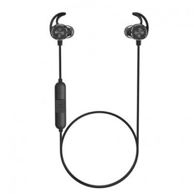 Беспроводные наушники ROCK Mulody Bluetooth Earphone with 3D Surround