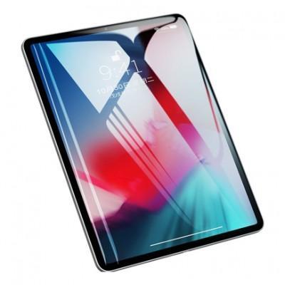 Защитное стекло ROCK 2.5D Full Size Tempered Glass Screen Protector для iPad Pro 11 (2018) купить со скидкой