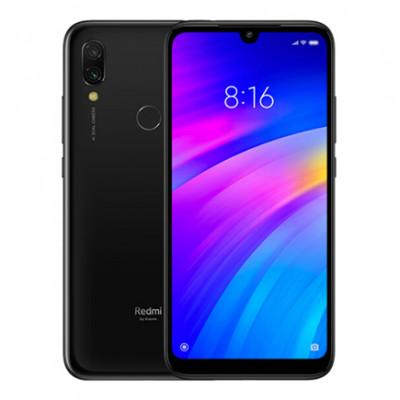 Смартфон Xiaomi Redmi 7 2/16 GB Черный / Black