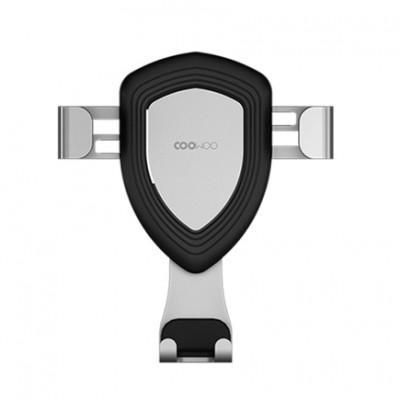 Универсальный автомобильный держатель Xiaomi CooWoo Gravity Holder