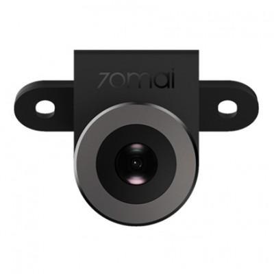 Автомобильная камера заднего вида Xiaomi 70 Mai HD Reverse Video Camera PRO купить со скидкой