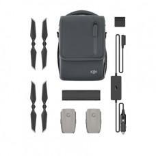 Комплект DJI Fly More Kit для Mavic 2 РСТ