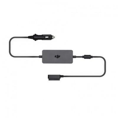 Автомобильное зарядное устройство для DJI Mavic 2 РСТ