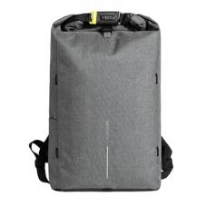 Рюкзак XD Design Bobby Urban Lite Серый / Gray