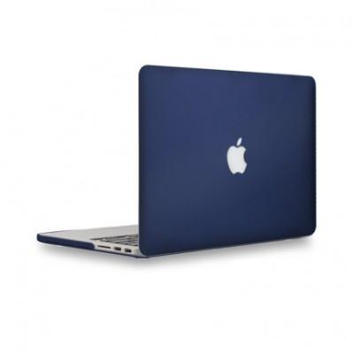 """Защитный пластиковый чехол DDC Hardshell Case для MacBook Pro 13"""" (2013-2015)"""
