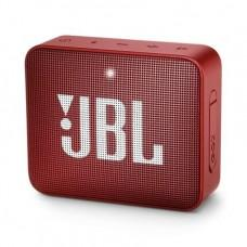 Беспроводная акустика JBL GO 2
