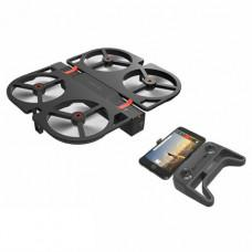 Квадрокоптер Xiaomi Idol Intelligent Flight Controller Fundraising Black
