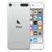 Apple iPod Touch 7G 256Gb Серебристый / Silver