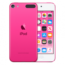 Apple iPod Touch 7G 128Gb Розовый / Pink