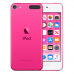 Apple iPod Touch 7G 256Gb Розовый / Pink