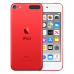 Apple iPod Touch 7G 256Gb Красный / Product RED