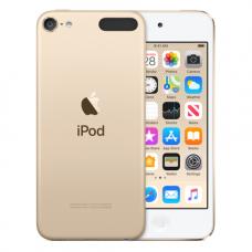 Apple iPod Touch 7G 128Gb Золотой / Gold