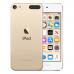 Apple iPod Touch 7G 256Gb Золотой / Gold