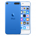 Apple iPod Touch 7G 256Gb Синий / Blue