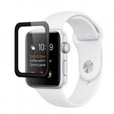 Защитное стекло COTEetCI для Apple Watch 42mm