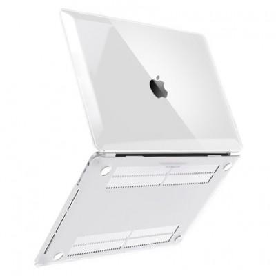 Чехол накладка Baseus Sky Case для Macbook Pro 15