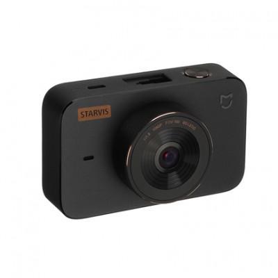 Видеорегистратор Xiaomi Mi Dash Cam 1S (STARVIS 1S)