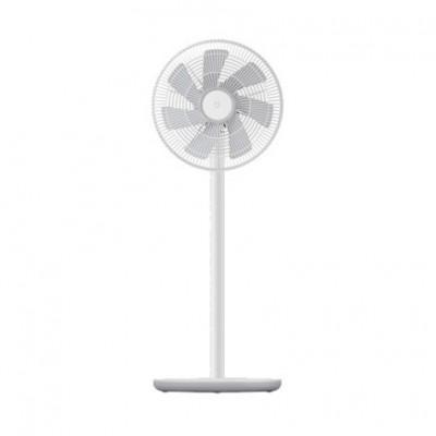 Напольный вентилятор Xiaomi Mi Mijia DC Inverter
