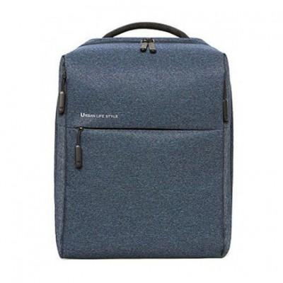 Рюкзак Xiaomi Urban Life Style Dark Blue