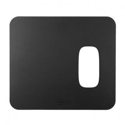Коврик для мыши Nomad Leather Mousepad 31,7x28 см