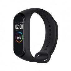 Фитнес-трекер Xiaomi MI Band 4 Черный / Black