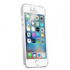 Защитная плёнка для Apple iPhone SE