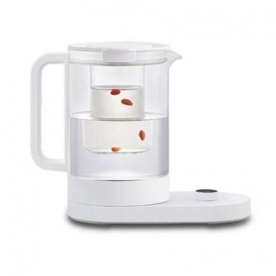 Чайник Xiaomi Mijia Multifunctional Electric Kettle