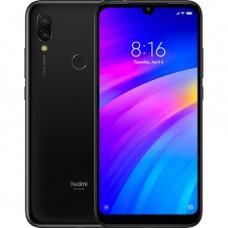 Смартфон Xiaomi Mi Play 4/64GB Черный/Black