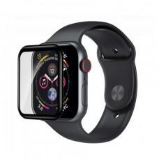 Защитное стекло Devia для Apple Watch 40mm