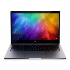 Ноутбук Xiaomi Mi Notebook Air 13.3