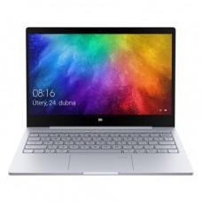 Ноутбук Xiaomi Mi Notebook Air 13.3